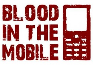 blood_in_the_mobile
