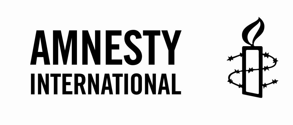 amnesty-international11