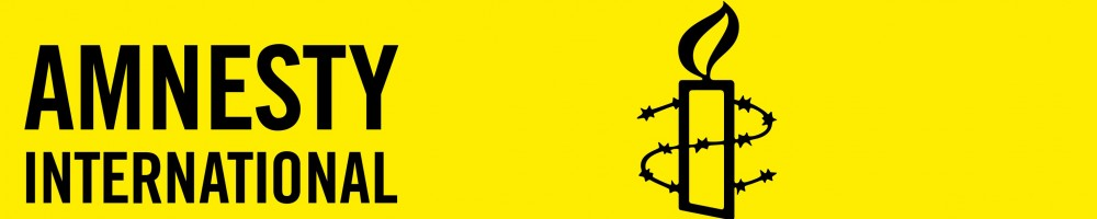 Amnesty Aalborg
